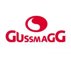 gussmag