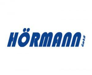Hoermann GmbH