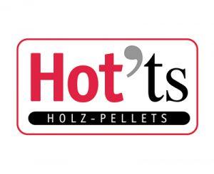 Hot'ts