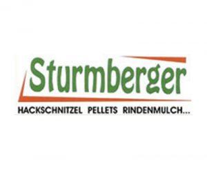 Sturmberger