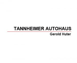 Tannheimer Autohaus