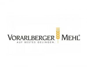 Vorarlberger Mehl